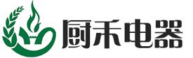 龙8娱乐娱乐网龙8娱乐|大功率龙8娱乐灶|商业龙8娱乐生产定制——厨禾电器官网