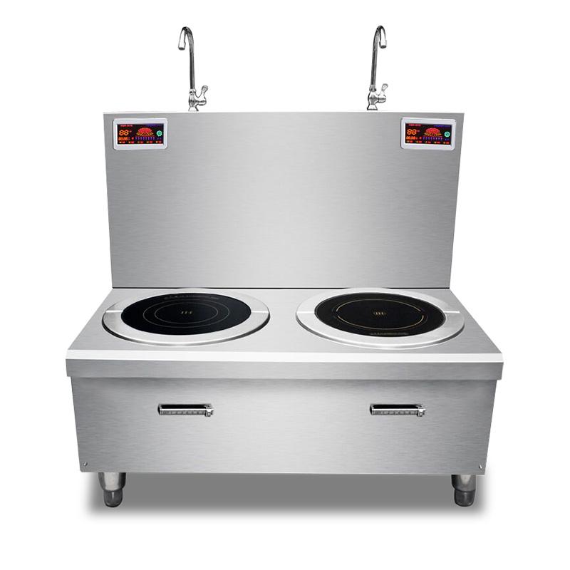 双头龙8娱乐电脑版煲汤炉
