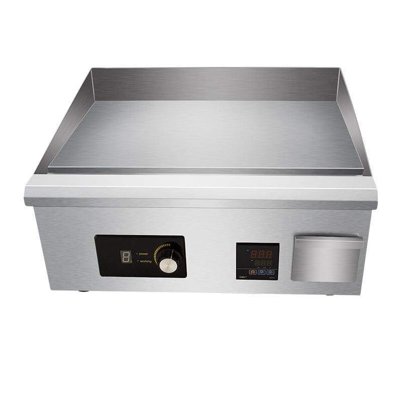 台式龙8娱乐电脑版扒炉