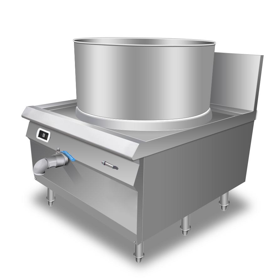 一体式龙8娱乐娱乐网龙8娱乐电脑版煲汤炉