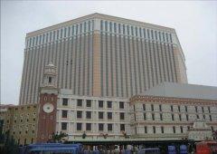 四川泸州酒城宾馆(★★★★★五星级)