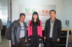 广州市南方中英文学校厨房使用厨禾龙8娱乐娱乐网龙8娱乐
